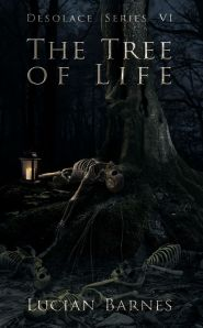 TTOF eBook cover