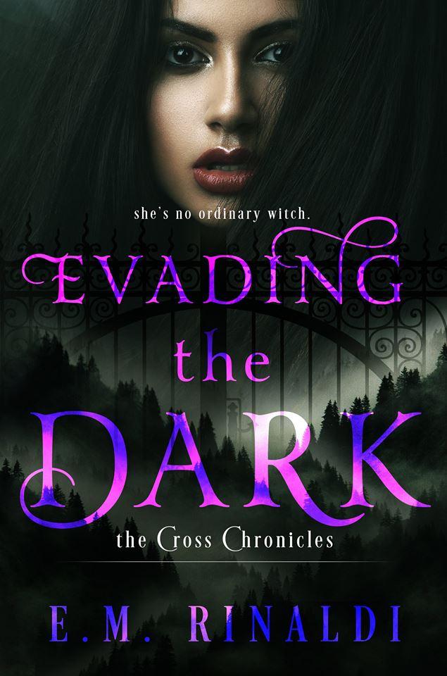 evading-the-dark-bk1-em-rinaldi