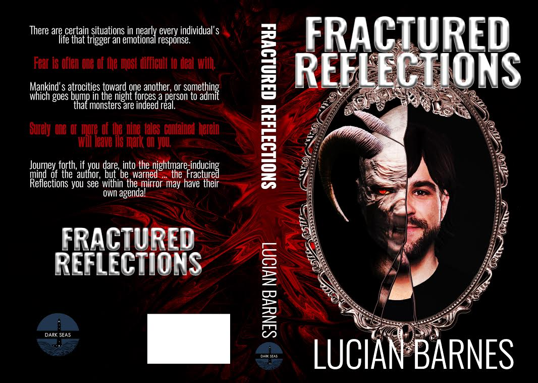fractured-reflections-wrap