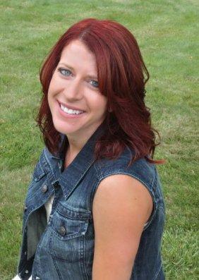 Stacey Rourke