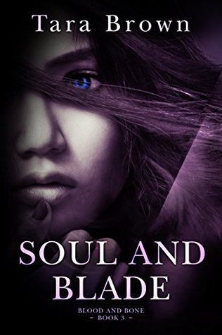 Soul & Blade